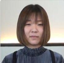続田真帆 (つぎたまほ / Tsugita Maho)