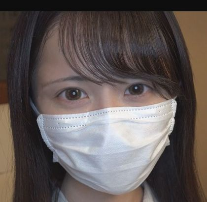 木内(20歳)