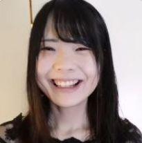 真継珠姫 (まつぎたまき / Matsugi Tamaki)